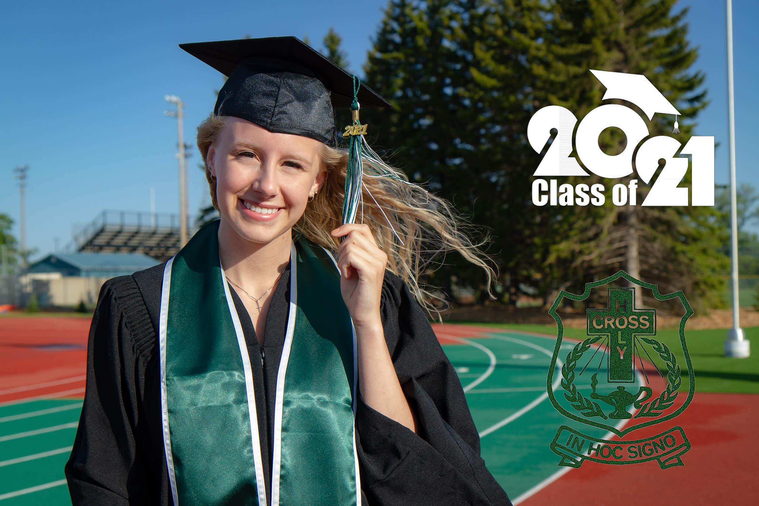Saskatoon Grad Photos Roses & Scars Photography